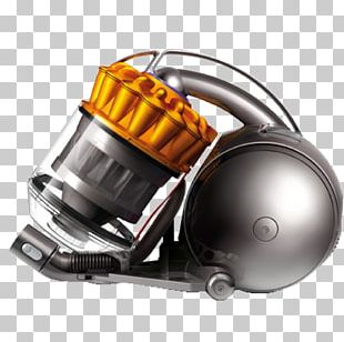Dyson Ball Multi Floor Canister Vacuum Cleaner Dyson Cinetic Big Ball Animal Dyson DC39 Multi Floor PNG
