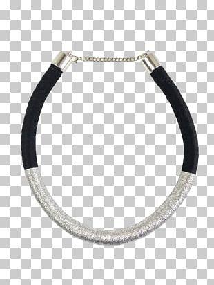 Pearl Necklace Earring Bracelet Jewellery PNG