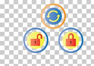 Computer Mouse Web Page Button Icon PNG