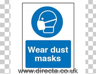 Personal Protective Equipment Clothing Dust Mask Welding Helmet PNG