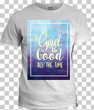 Printed T-shirt Hoodie Polo Shirt PNG