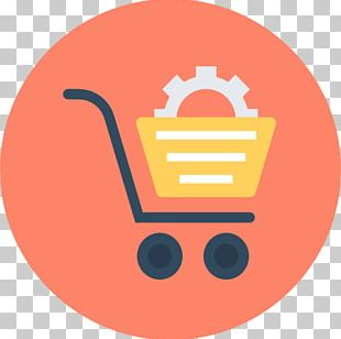 E-commerce Computer Icons Shopping Cart Software Web Design Magento PNG