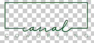 Logo Paper Brand Line Font PNG