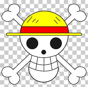 Monkey D. Luffy Buggy Portgas D. Ace One Piece Straw Hat Pirates PNG