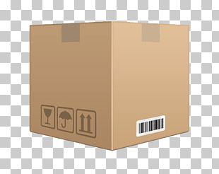 Mover Ample Moving Business Manufacturing Packaging And Labeling PNG