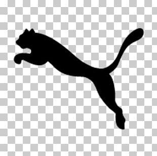 Puma Logo Adidas Clothing Brand PNG