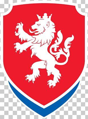 UEFA Euro 2016 Czech Republic National Football Team Spain National Football Team Logo PNG