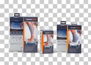 Brand Plastic Packaging And Labeling PNG