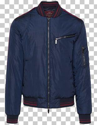 Jacket Clothing Windbreaker Coat Hugo Boss PNG