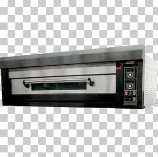 Oven Bakery Toaster Kitchen Tray PNG