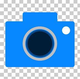 Photography Photographer Camera PNG