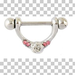 Silver Bracelet Gemstone Jewelry Design Body Jewellery PNG