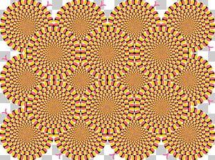 The Dress Optical Illusion Optics Checker Shadow Illusion PNG