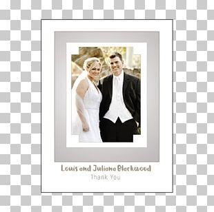 Wedding Invitation Marriage Wedding Anniversary Bride PNG