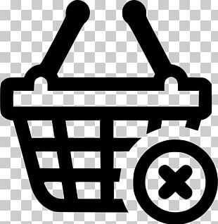 Computer Icons Shopping Cart Online Shopping E-commerce Sales PNG