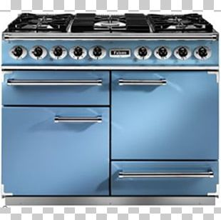 Cooking Ranges Falcon 1092 Deluxe Falcon FCT1092DFBL/CM Induction Cooking Falcon 900 Deluxe Dual Fuel Range Cooker F900DXDFCA/NM PNG