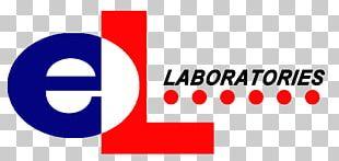E. L. Laboratories PNG