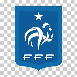France National Football Team French Football Federation Logo Graphics PNG