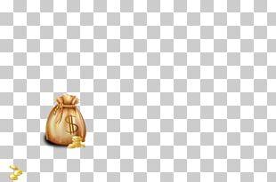 Money Bag Money Bag U5143u5b9d PNG