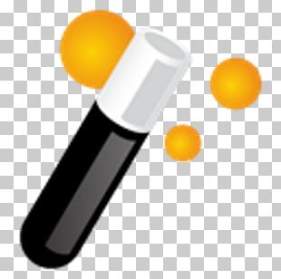 Test Tubes Computer Icons Chemistry Laboratory PNG