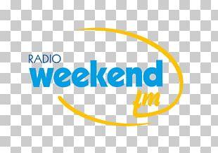 Radio Weekend Chojnice FM Broadcasting Internet Radio PNG