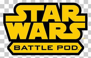 Star Wars Battle Pod New York Comic Con Arcade Game X-wing Starfighter PNG