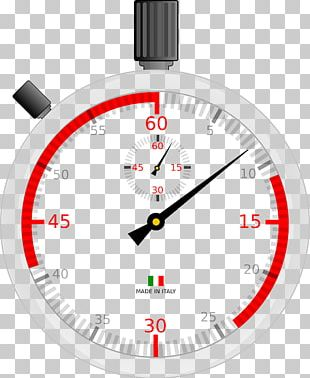 Timer Stopwatch Clock PNG