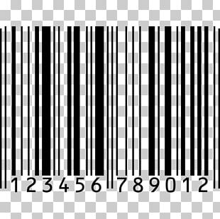 Barcode Scanners Universal Product Code QR Code PNG