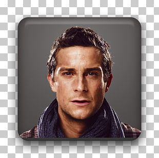 Born Survivor: Bear Grylls Man Vs. Wild Adventurer 7 June PNG