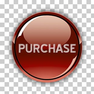 Purchasing Purchase Order Enterprise Resource Planning Sales Inventory PNG