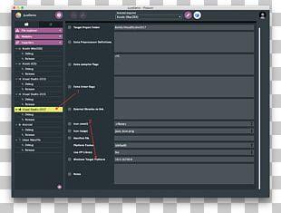 Computer Software Screenshot Microsoft Windows SDK Software Development Kit PNG