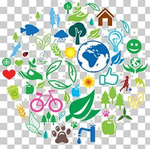 Dhaka School Of Economics Natural Environment Sustainability Organization Essay PNG