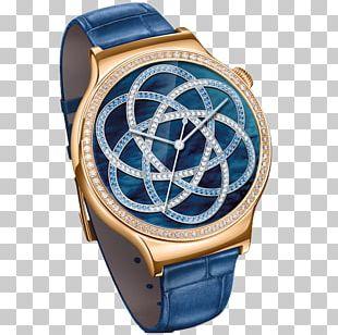 Huawei Watch Smartwatch Huawei Mate 8 华为 PNG