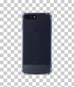 IPhone 8 IPhone 7 MacBook Apple IPad PNG