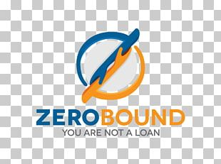 Logo Graphic Design Brand Digital Marketing PNG