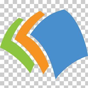 ResumeMaker® Professional Deluxe 20 Resume Maker® For Mac Résumé Resume Maker® For Windows PNG