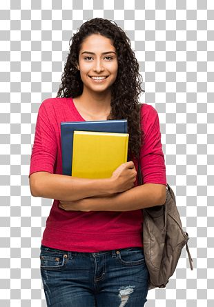 Student Diploma College Education Course PNG