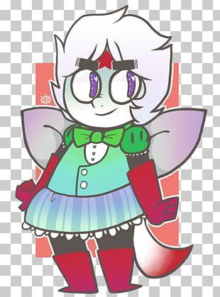 Illustration Cartoon Design Pink M PNG