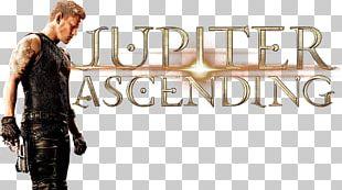 Logo Film Poster Raised Fist Font PNG
