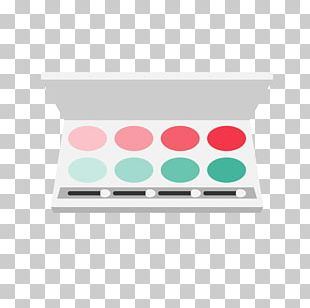 Make-up Adobe Illustrator PNG