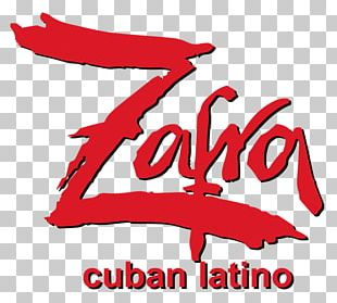 Zafra Restaurant Take-out Menu Online Food Ordering PNG