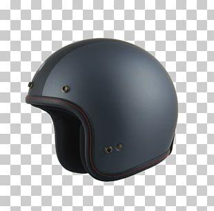 Bicycle Helmets Motorcycle Helmets Ski & Snowboard Helmets DAYTONA CORPORATION PNG