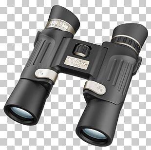 Binoculars STEINER-OPTIK GmbH Optics Roof Prism PNG