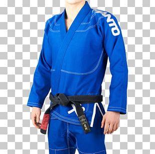 Brazilian Jiu-jitsu Gi Jujutsu Kimono Sport PNG