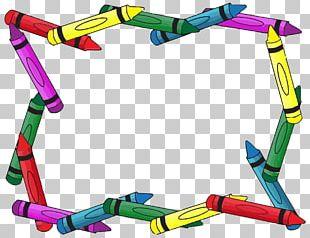 Crayon Photography Pre-school PNG