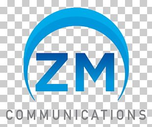 ZelnickMedia Management Publishing Company Business PNG