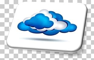 Cloud Computing Cloud Storage Internet Google Cloud Platform Computer PNG