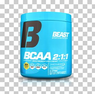 Dietary Supplement Branched-chain Amino Acid Sports Nutrition Protein PNG