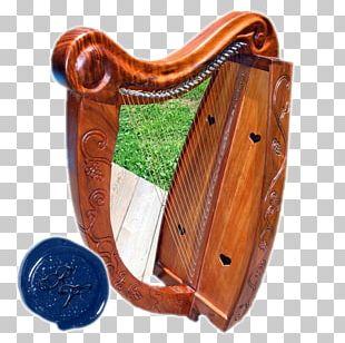 Celtic Harp Indian Musical Instruments Chordophone PNG