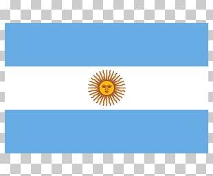 Flag Of Argentina National Flag Flag Of Moldova PNG